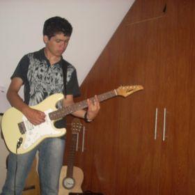 Felipe Ignacio