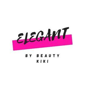 Beauty kiki😍