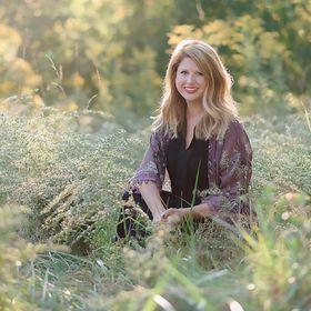 Jennifer Northcutt