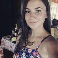 Sorina Georgiana