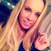 Shawna van der Schouw