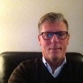 Jan-Willem Dousma