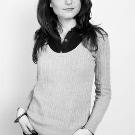 Nina Rotter