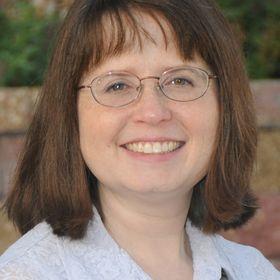 Connie Rossini