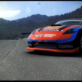 Instinct Motorsports