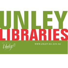 Unley Libraries