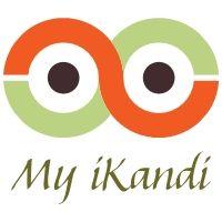 My iKandi
