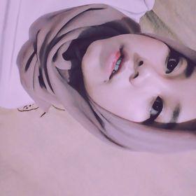 sonia hwang