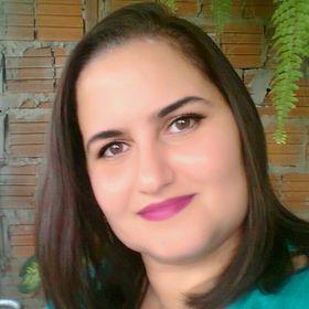 Selma Ferreira