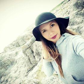 Mitchy Pontevedra