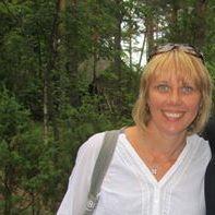 Ulla Jäntti