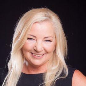 Tina Sturm