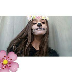 Daniela Aurelia