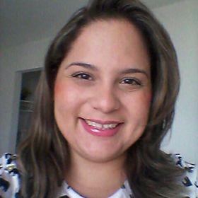 Silvana Lima Maia