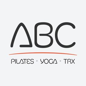 ABC Pilates