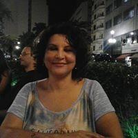Silvia Santos Moutinho