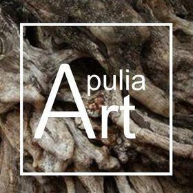 Apuliart