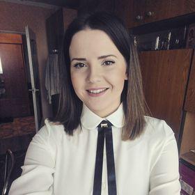 Sara Kalinowska