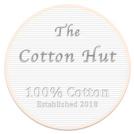 TheCottonHut