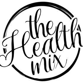 The Health mix