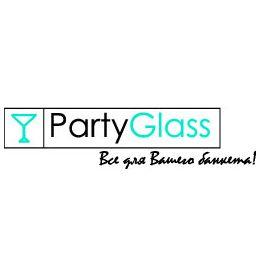 PartyGlass