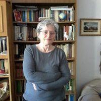 Mária Dóra