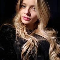Liliana Skr