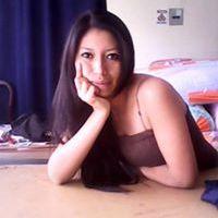Alexandra Ciudadania