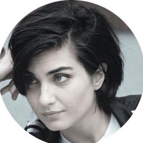Rana Designer