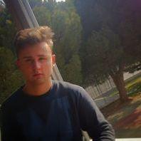 Ionut Cincu