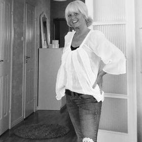 Agneta Ohlsson