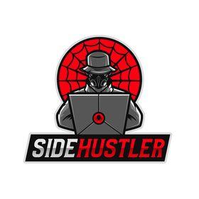 Side Hustlerrr