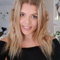 Rebecca Lax