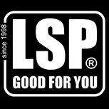 LSP® Sporternährung GmbH