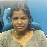 Vidhya Rekha