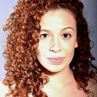 Gabi Andrade