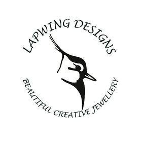 lapwing designs