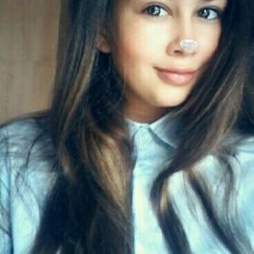 Amina Batalova
