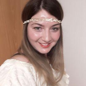 Brigita Erős