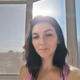 Mella Rey