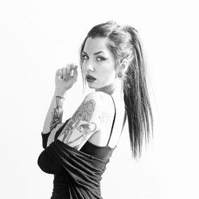 Ana Garcia de Mascarenhas