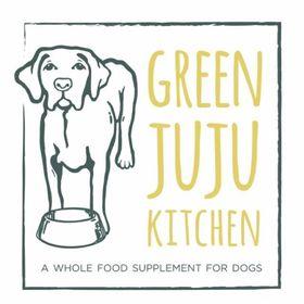 Green Juju Kitchen