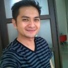 Rocky Posumah