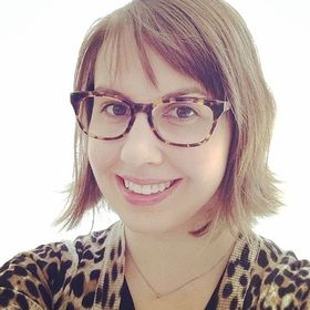 Jennifer Jermantowicz
