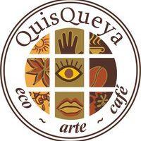 QuisQueya Ecoartecafé