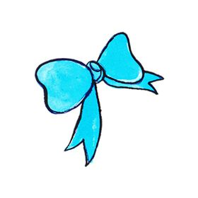 Little Blue Bow Photography
