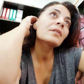 Sonia Distefano