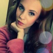 Livia Bursuc