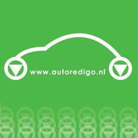 AutoRedigo - Mobility & Fleetmanagement Solutions