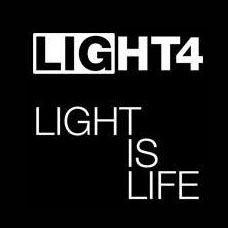 Light4 Group